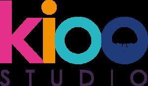 kioo_logo